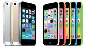 changement-ecran-vitre-iphone-5C-iPhone-5S-rennes