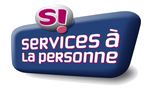 services à la persone