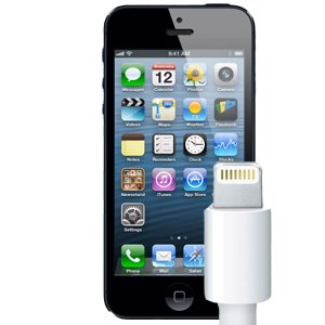 iPhone-5-changement-connecteur-dock
